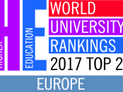 the_europe_ranking_top_200