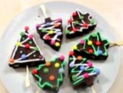 alberi-di-natale-brownies_seq_7 - Copia